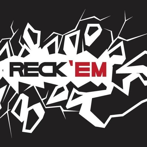 ReckEmEntertainment's avatar