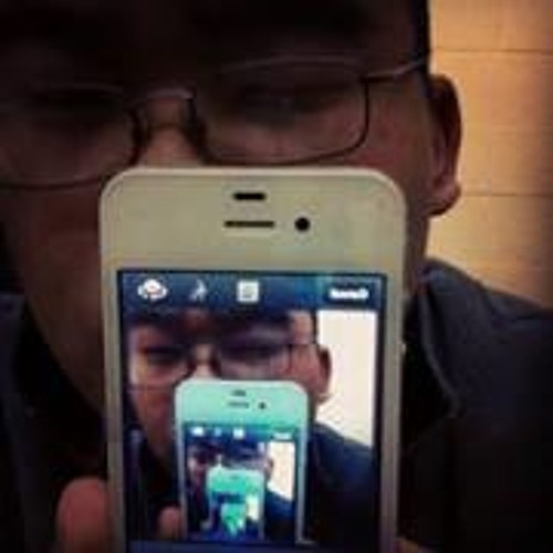 Pheng M Lee's avatar