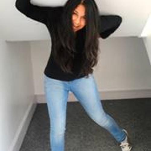 Elizabeth Olgiati's avatar