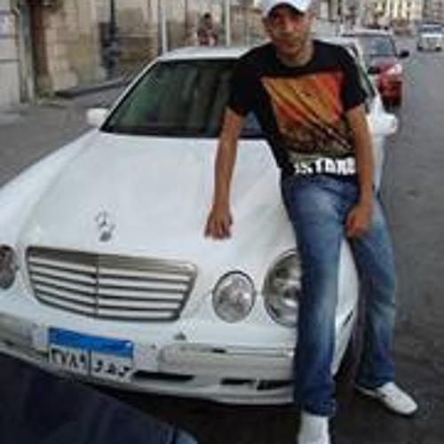 user756492054's avatar