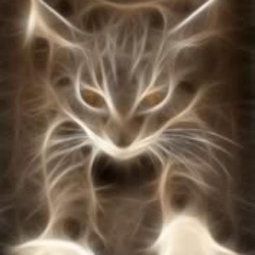 xssarahhx's avatar