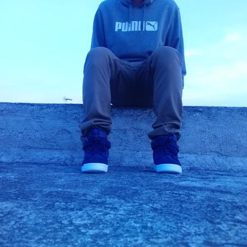 Omar Sanchez PE's avatar
