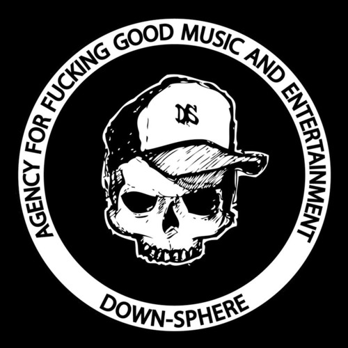 Down-Sphere's avatar