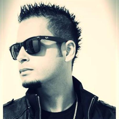 DJ Trezzy's avatar