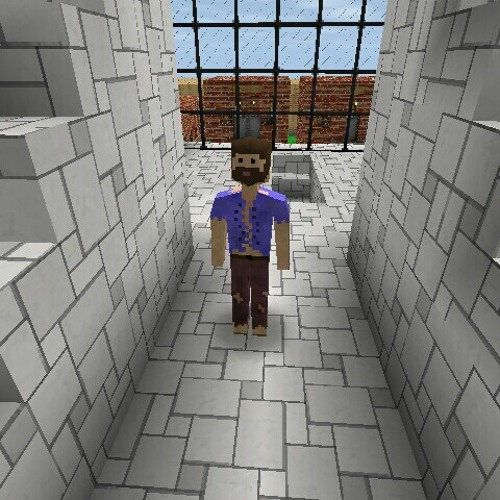 scythe13's avatar
