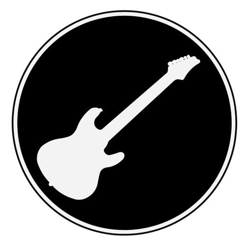 Subterranea Radio's avatar