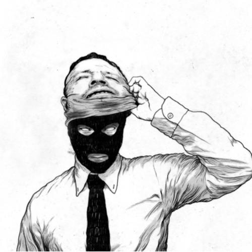 Jay_Ga's avatar