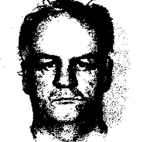 SNUFFDISK's avatar