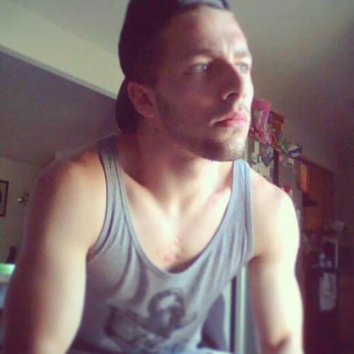 PAPZTUW1's avatar