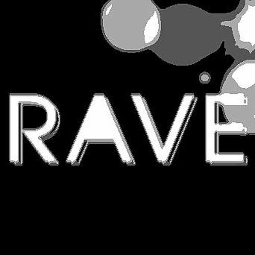 -RAVE-'s avatar