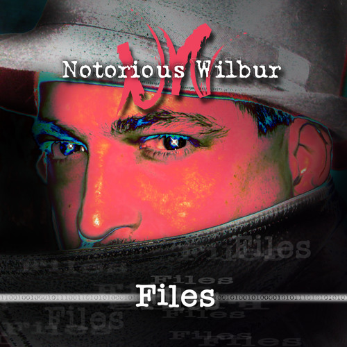 Notorious Wilbur's avatar
