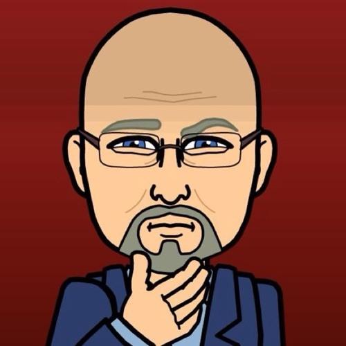 Dawoof's avatar