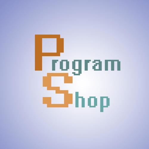 Programshop's avatar