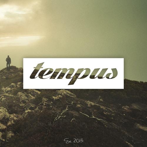 Tempus Casual's avatar