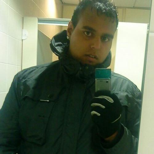 shotup91's avatar