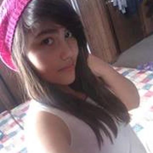 p3g@sus013's avatar