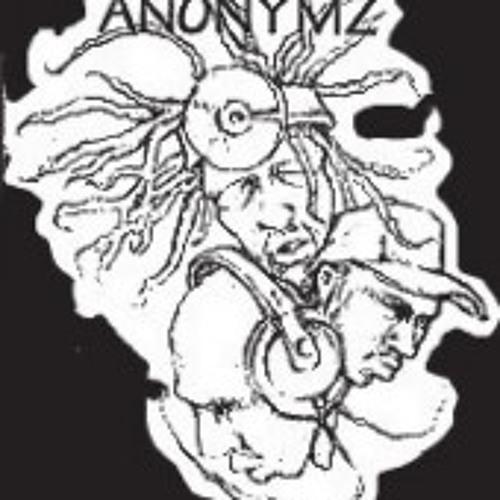 HUMBAL REBELLION's avatar