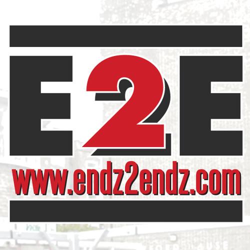 Endz2Endz's avatar