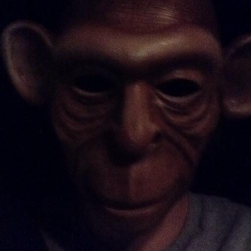Zachary Closner's avatar
