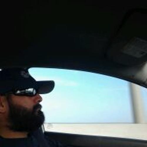 Jay Gonzalez 007's avatar