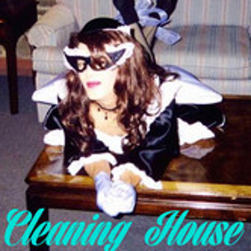 Cleaning House's avatar