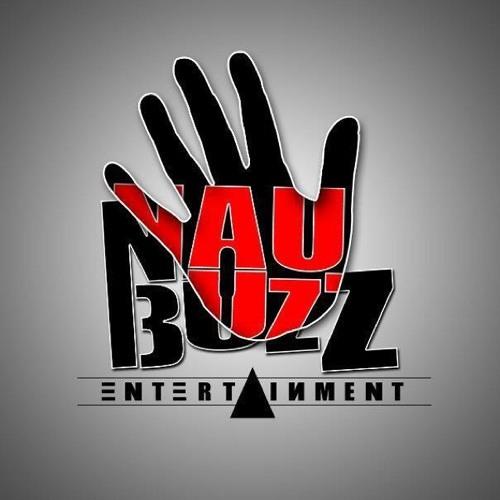 NauBuzZ's avatar