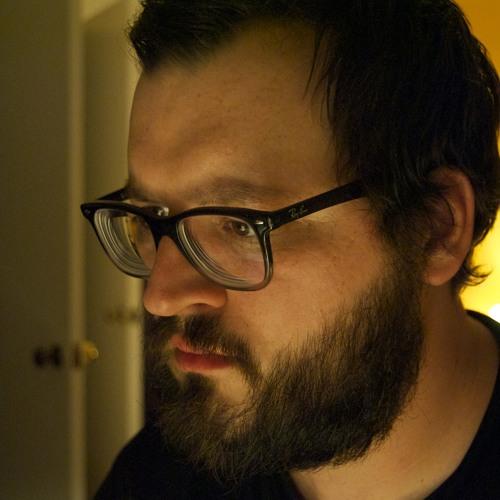 Mark Ciesielski's avatar