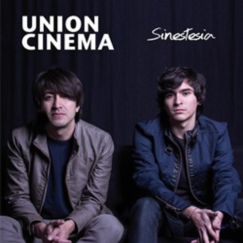 UnionCinemaOfficial's avatar