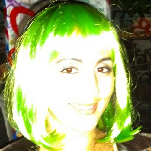 lanitabonita's avatar