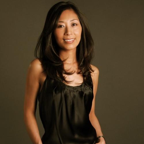 Masako Jasmine's avatar