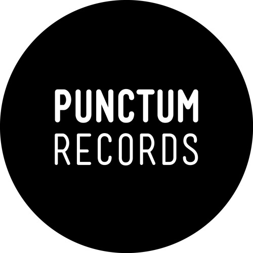 Punctum Records's avatar