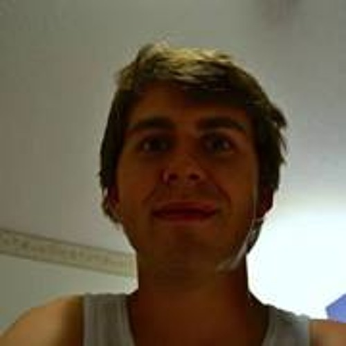 Alex Gold 11's avatar