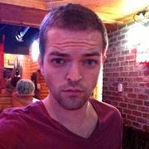 lmccaig's avatar