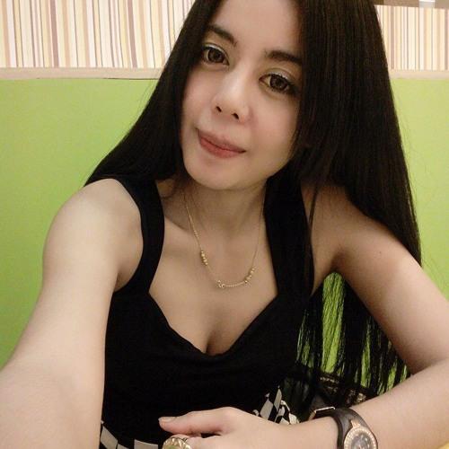 Chic NM's avatar