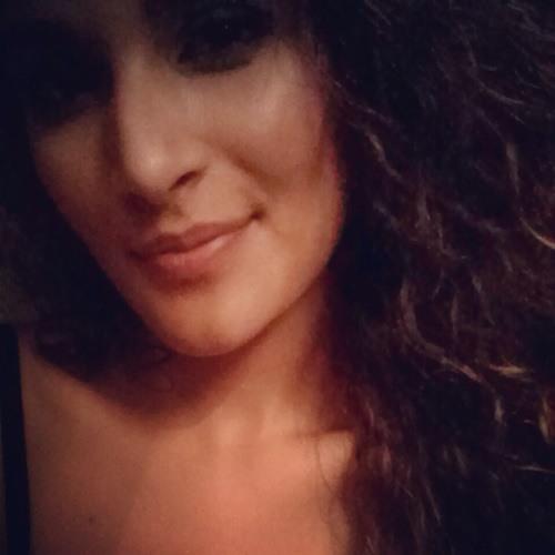 Lauren Nieves 1's avatar