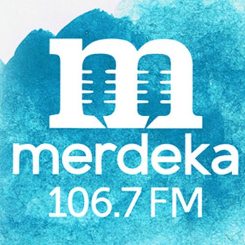 Merdeka FM Surabaya's avatar