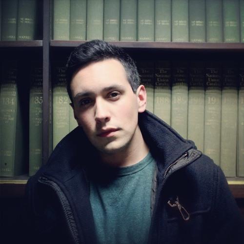 Jose Manuel Rollano's avatar