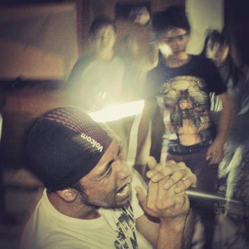 Kasyfi Rahman's avatar