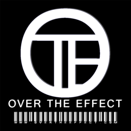 Over The Effect's avatar
