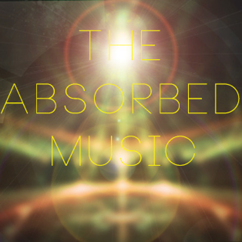 TheAbsorbedMusic's avatar
