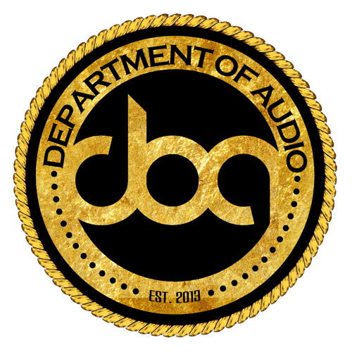 Department OF Audio Ent's avatar