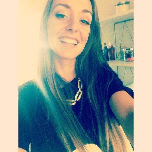 Stephanie Michelsen's avatar