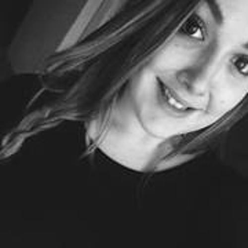 Angelica Stephan's avatar