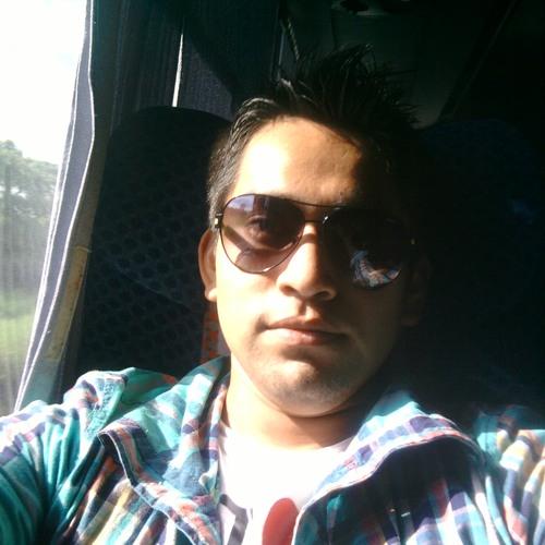 GalKru's avatar