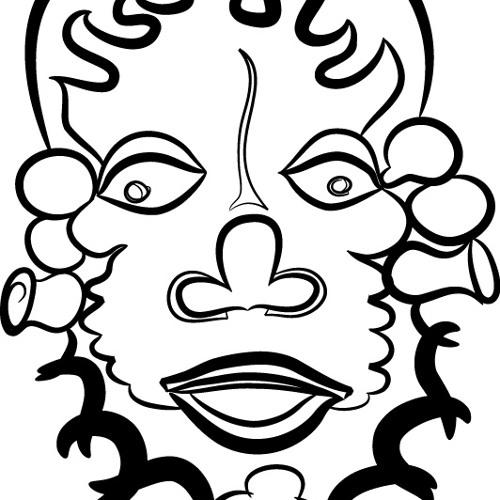 MaulBanger's avatar