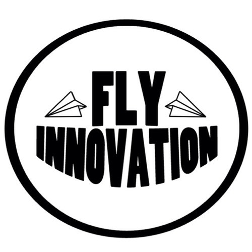 Fly Innovation's avatar
