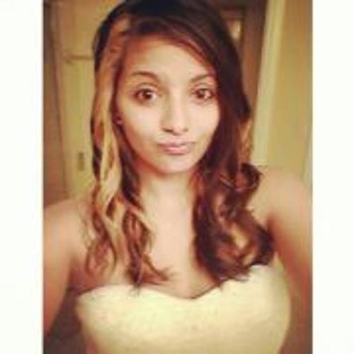 Amandalys Peary's avatar