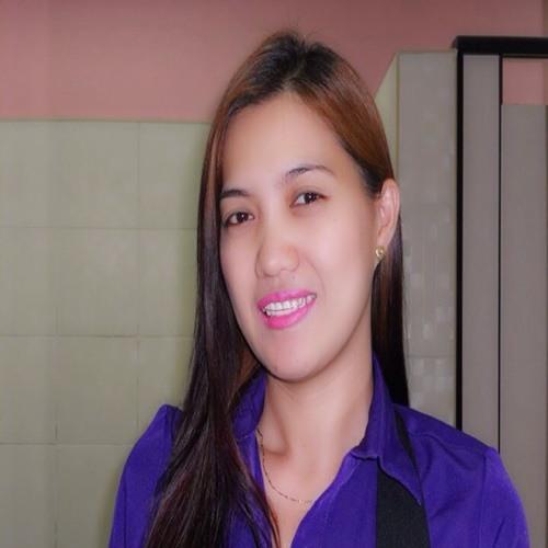 joypereiraalejo's avatar