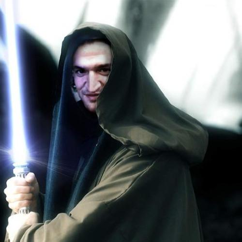 Zoran Perovic's avatar