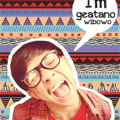 geatanoW's avatar
